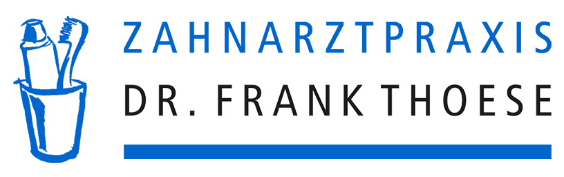 Zahnarztpraxis Dr. Frank Thoese